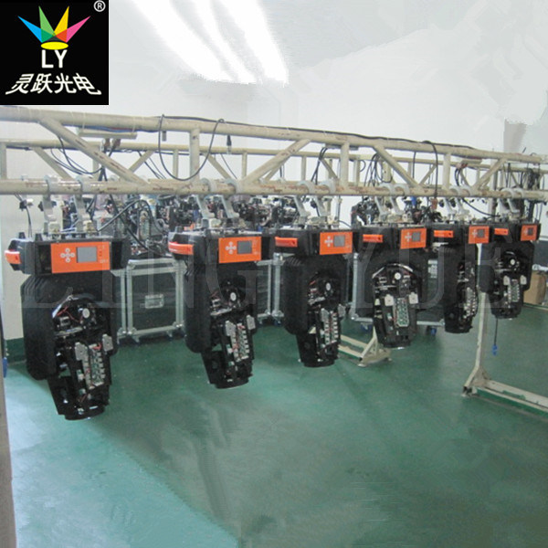 Moving Head Sharpy 330W 15r Beam Light