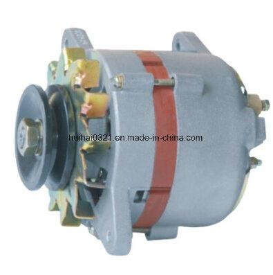 Auto Alternator for Suzuki, Daihatsu Engine 462, 27020-31090, 12V 35A