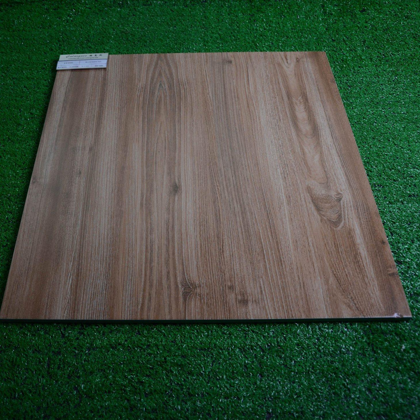 China Building Material Cheap Rate Wood Rustic Porcelain Floor ...