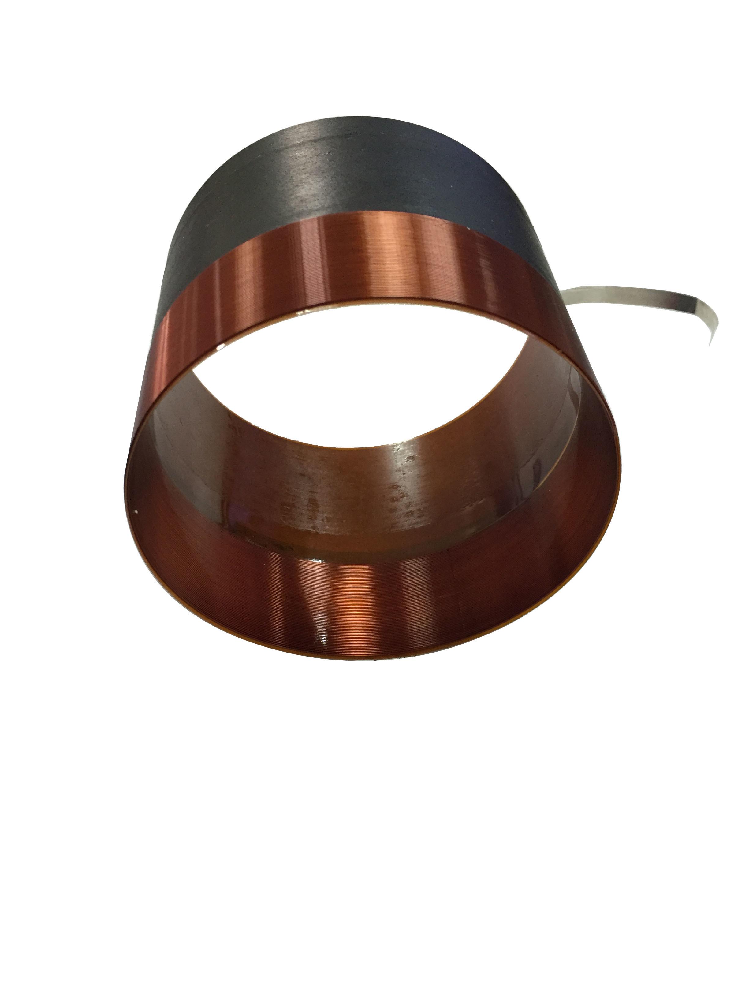 High Quality Lound Speaker Voice Coil - Speaker Parts