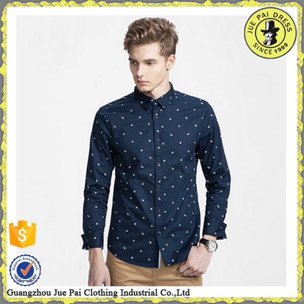 Latest Shirt Designs for Men in India, Men Shirt Cutting