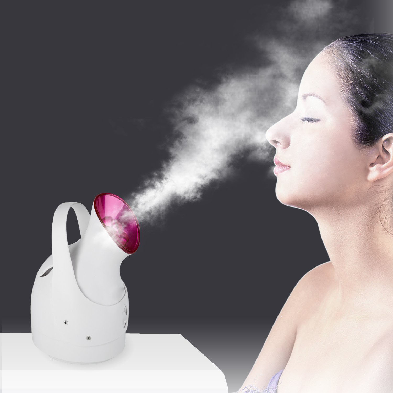 Face Facial Moisturizingusb Charging Nano Mist Spray