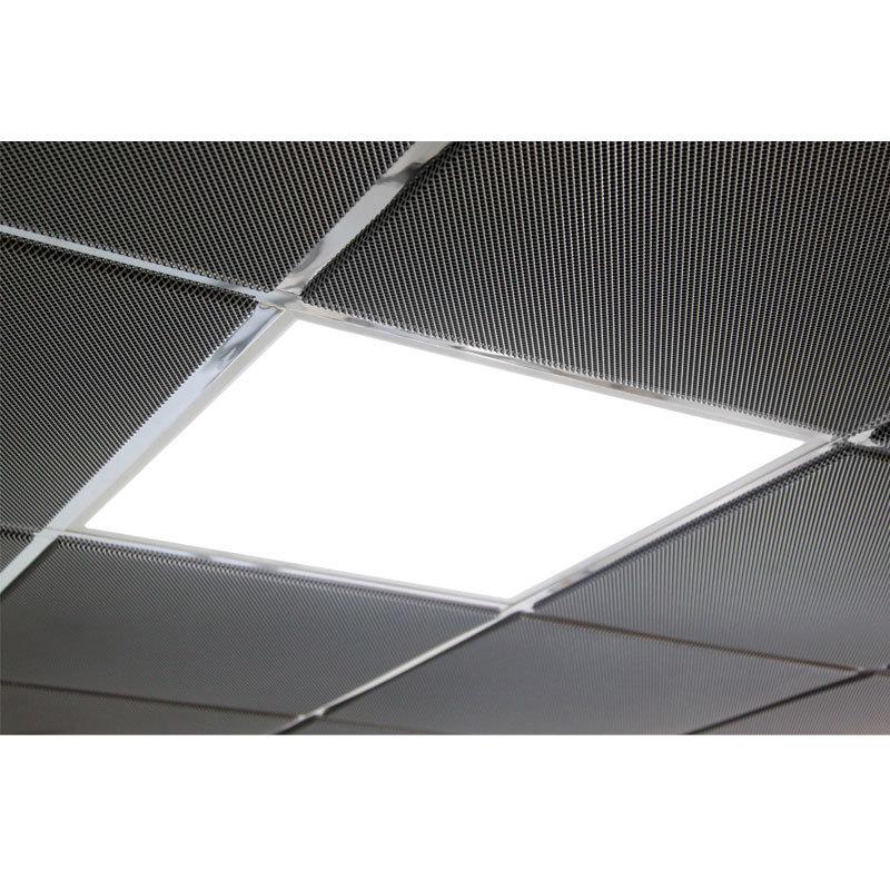SAA Approval LED Panel Light LED Lamp High Power