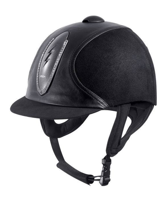 Adult Elegant Helmet Horse Riding Helmet for Equestrian