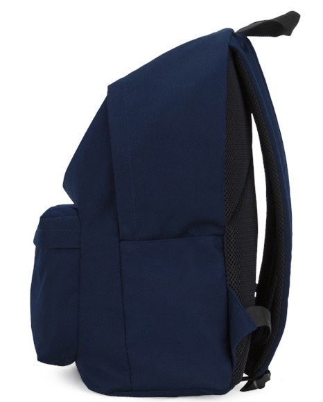 Student School Bag (MS4026)