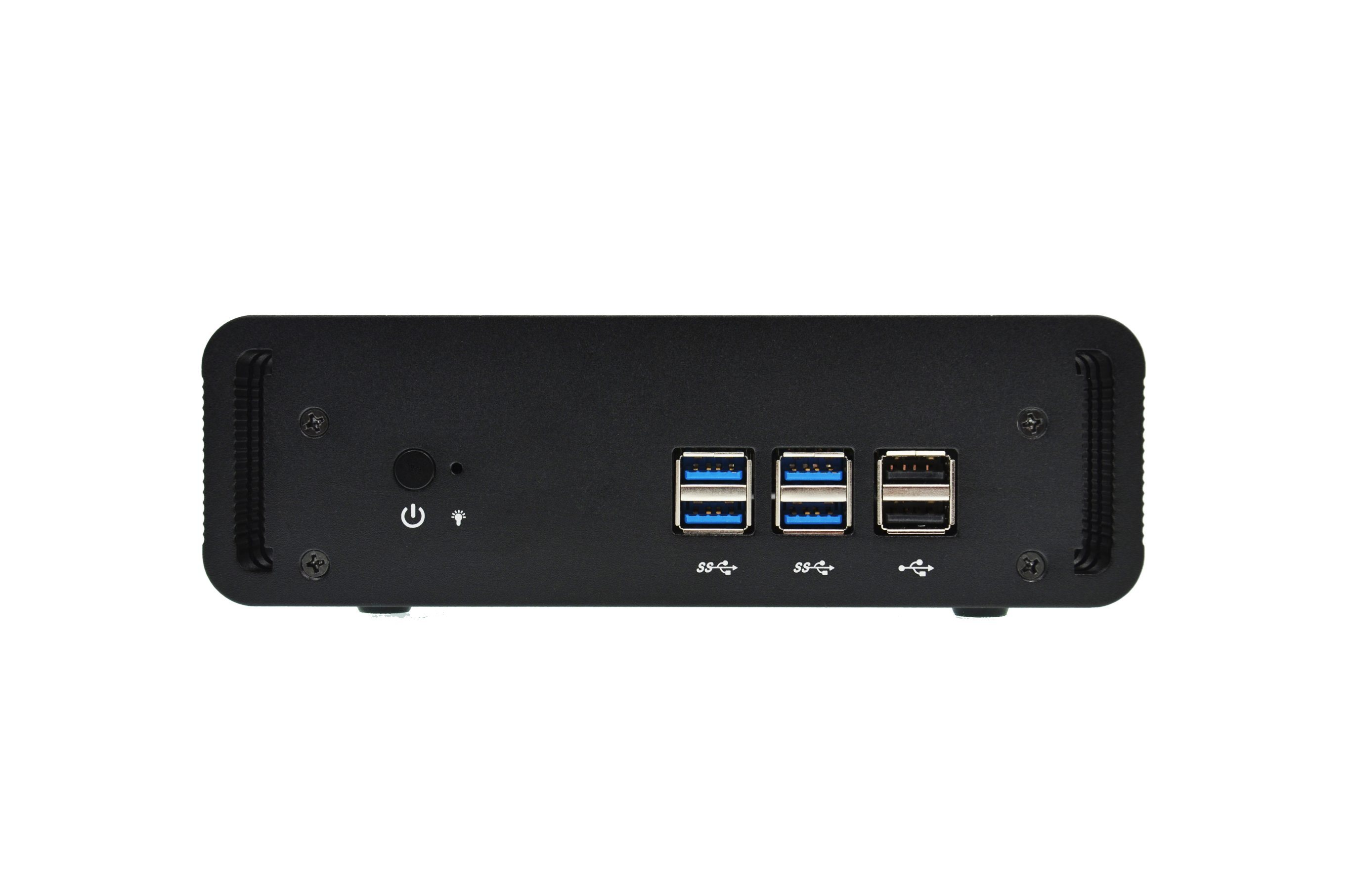 Core I7 4500u Thin Client Mini PC (S5740M)