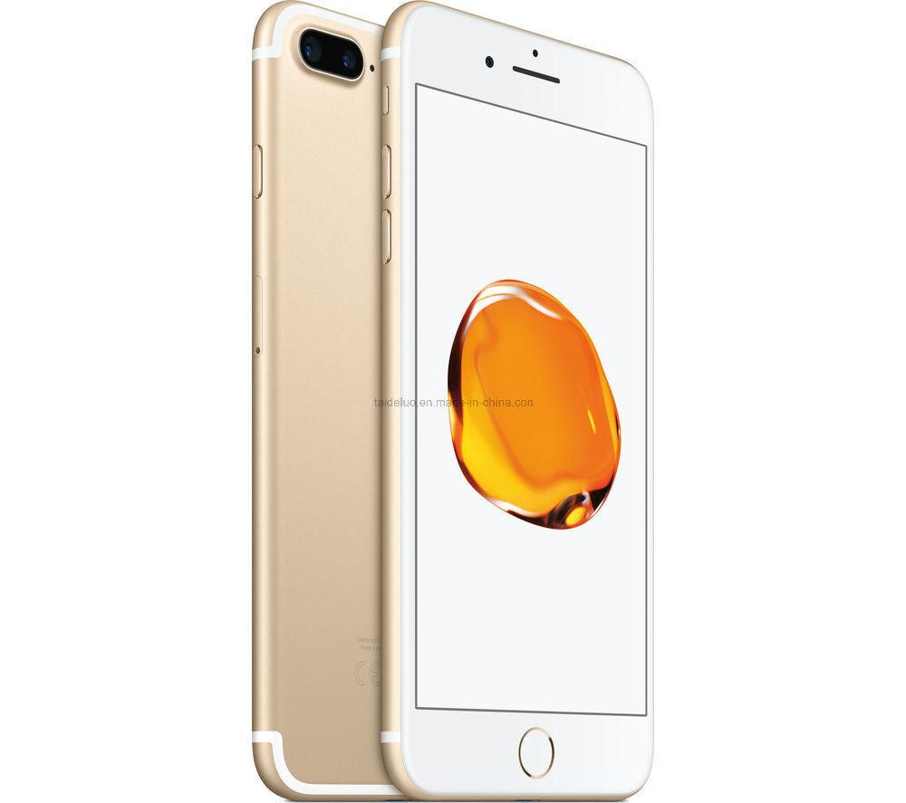 Original New Phone 7 Plus Unlocked Mobile Phone Cell Phone