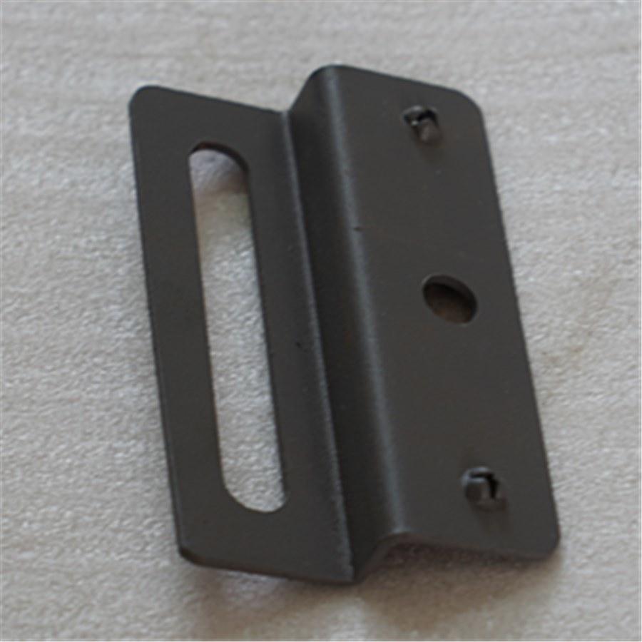 Stamping Manufacturers Sheet Metal Stamping Tools