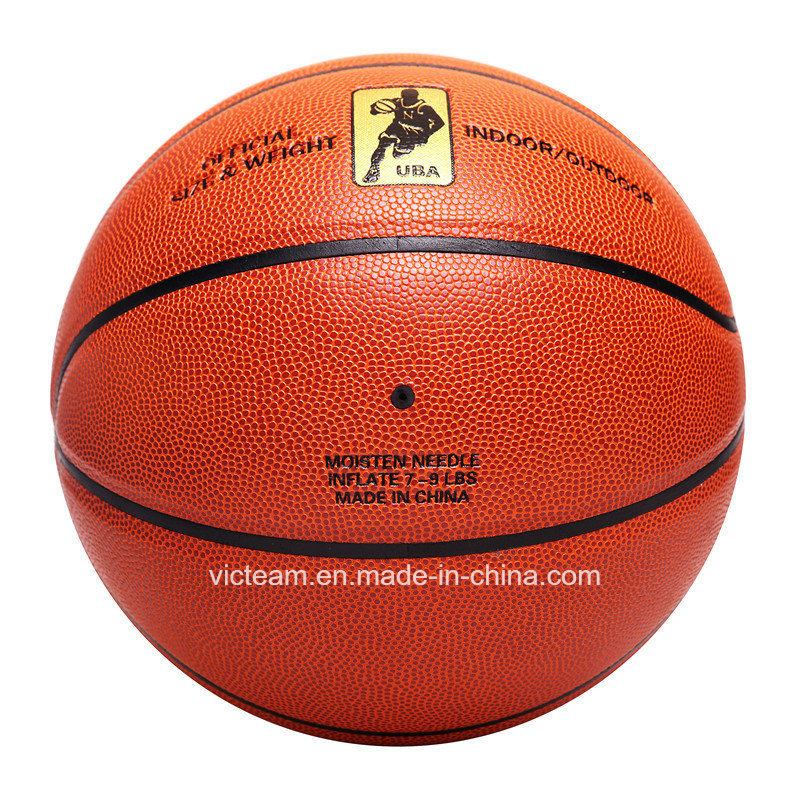 Factory Price Custom Design Soft Drill Basketball