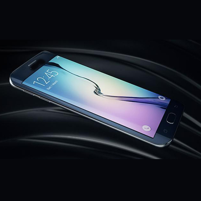 Genunine Mobile Phone S6 Edge, Unlock Cell Phone