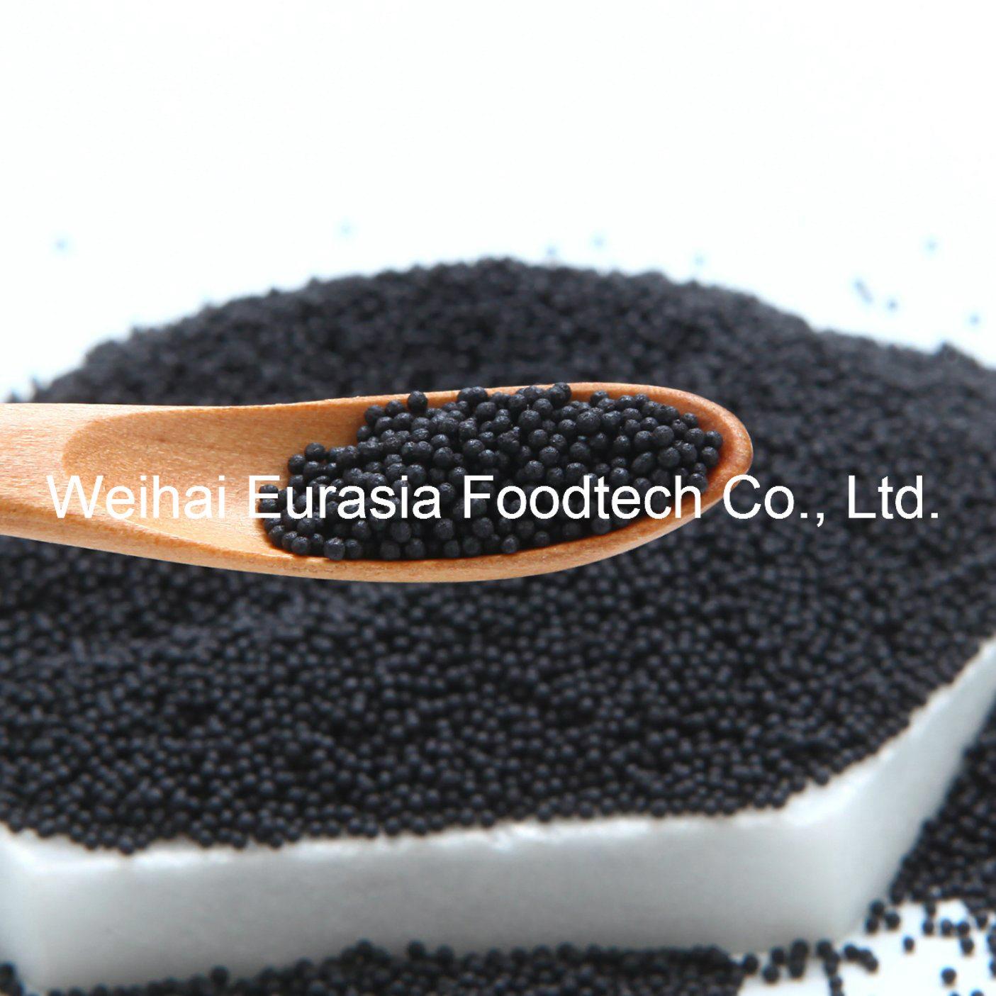 Ferrous Bisglycinate Slow Release Pellets