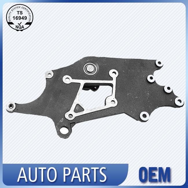 Cars Auto Parts Accessories, China Wholesale Auto Parts