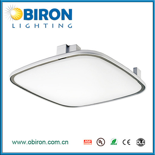 12W-22W LED Square Ceiling Light
