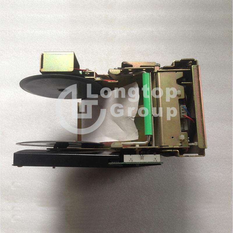NCR ATM Parts Receipt Printer for 5884, 5885 (009-0014053)