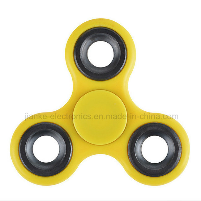2017 Super Popular 608 Hand Fidget Spinner (6000A)