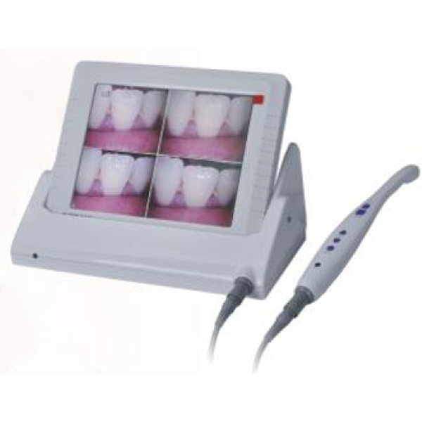 Dental Care Suitable for NTSC /PAL Intraoral Cameras for Dentistry