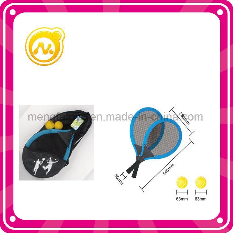 Best Selling Sport Toys Badminton Racket