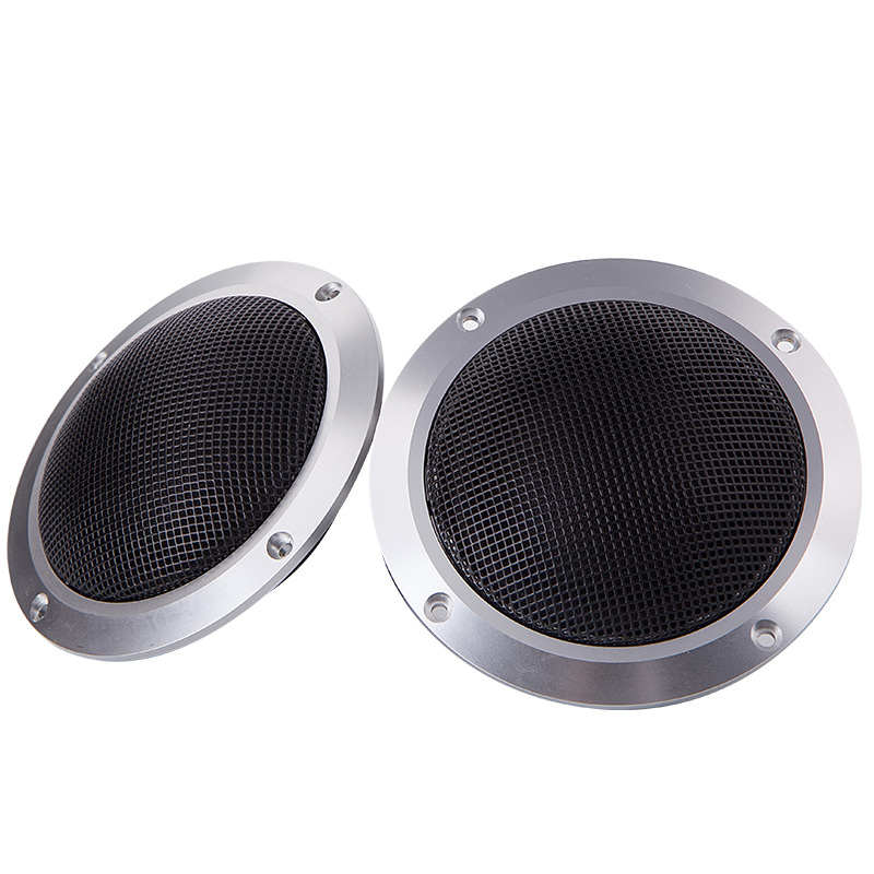 China Manufacture High-End OEM Subwoofer Car Speaker