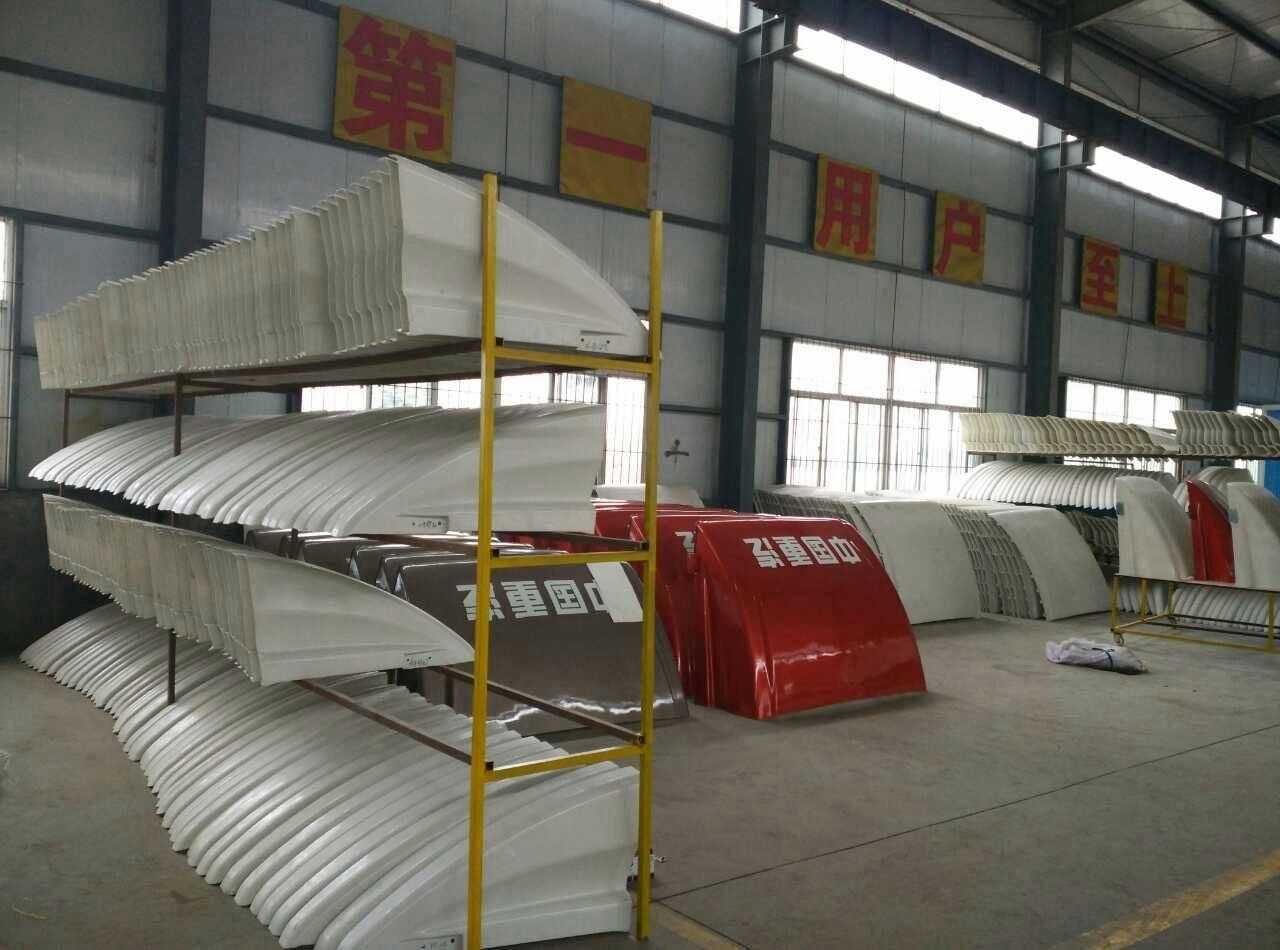 China SMC Truck Parts - China SMC, SMC Auto Parts
