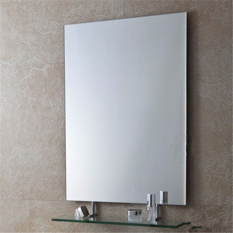 Art wall decor walmartcom autos post for Long decorative mirrors