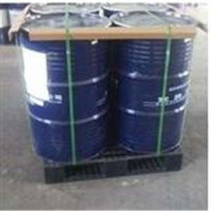 Factory Price Rust Inhibitor Chemical CAS No. 110-91-8 Morpholine