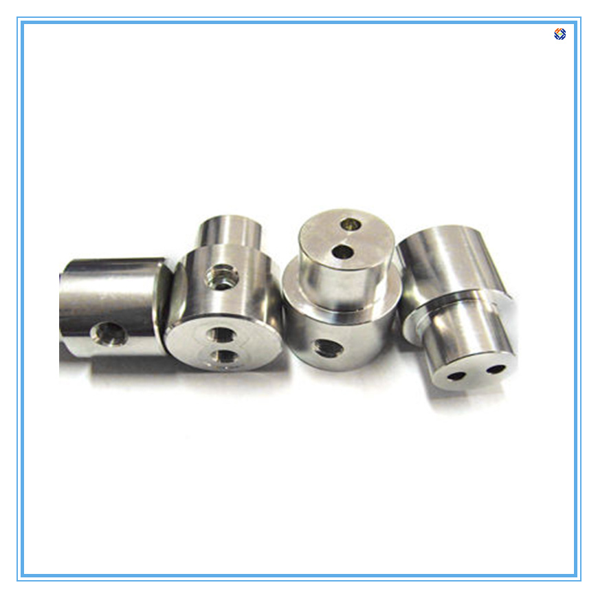 CNC Machining Spare Part Auto Turning Part
