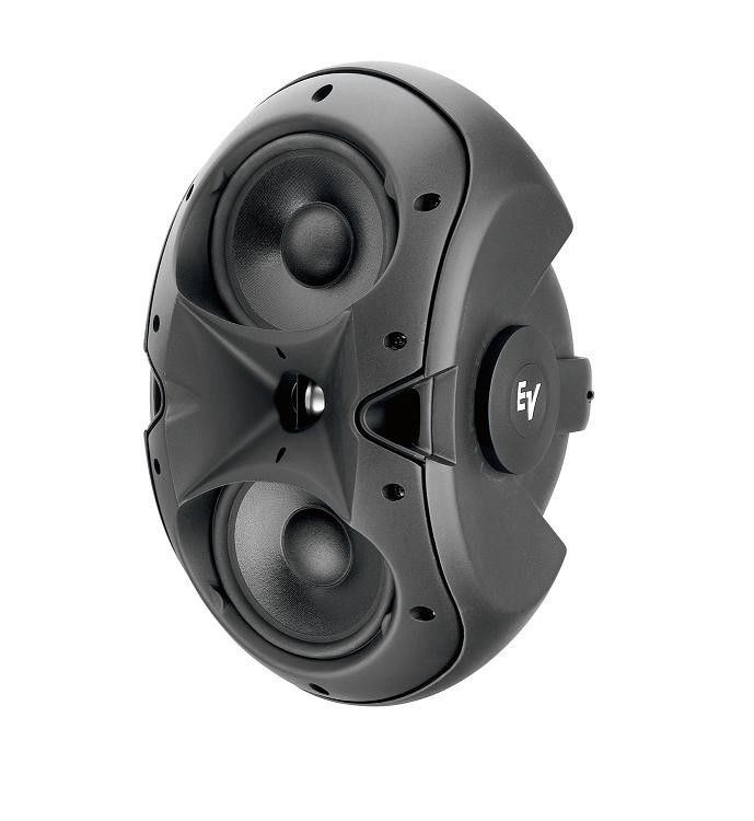 Multi Function 4.2 Dual 4 Inch Speaker Conference System