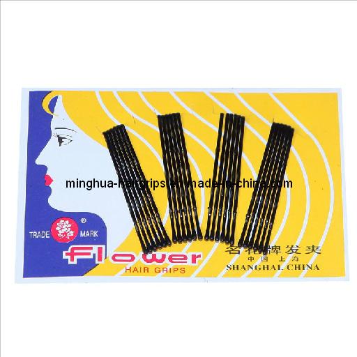Hair Accessories for Hair Beauty Salon