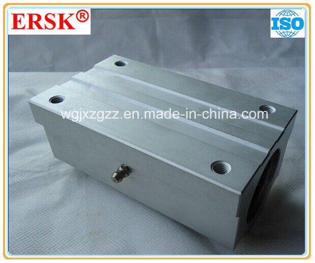 Auto Parts for Linear Guide (linear guide block)