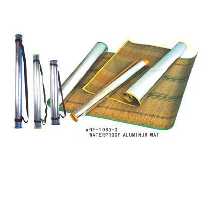 Aluminium Beach Mat (NF-1060-03)