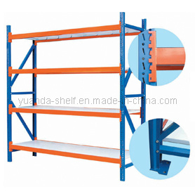 metal storage shelves. warehouse shelving metal storage shelves pallet racks used rack