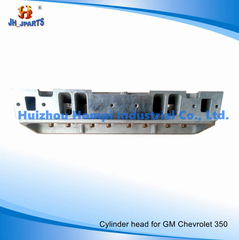 Auto Parts Cylinder Head for GM/Chevrolet 350 Performance 5.7L 3.0/4.3/5.0/6.5/6.6