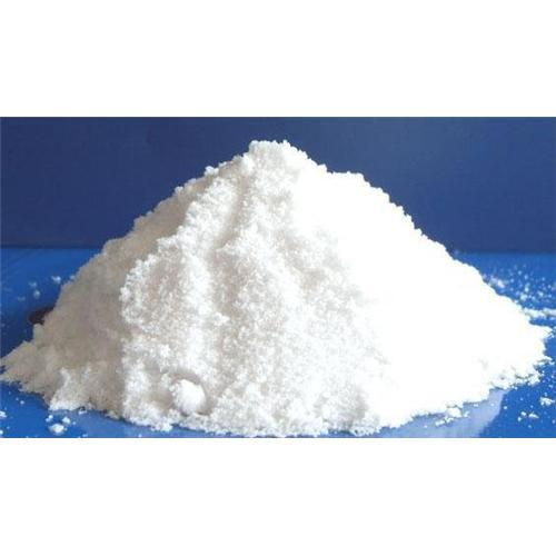 Use in Textile and Mining Oxalic Acid (industrial grade 99.6)