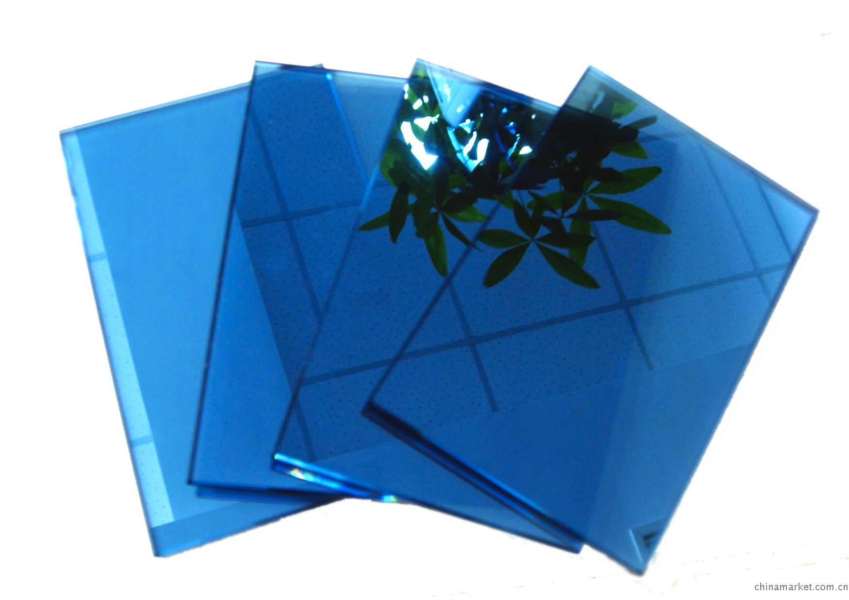 1.5mm to 12mm Clear Float Glass and Sheet Glass From Shahe Factory