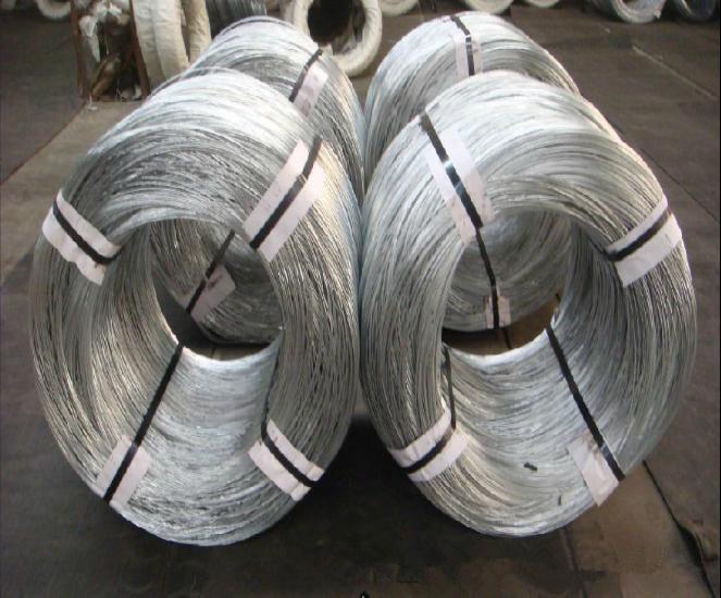 8 Ga Wire Tie - Dolgular.com