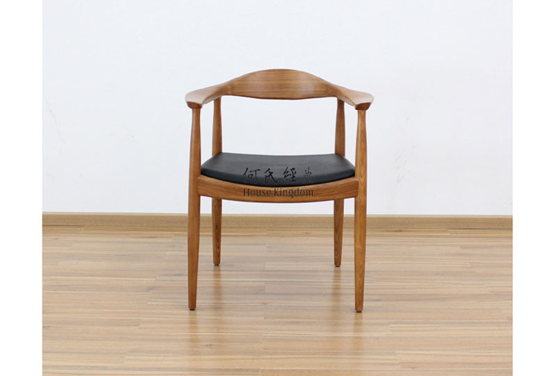 China Hans J Wegner PP501 PP503 Chair CC 447 Photos  : Hans J Wegner PP501 PP503 Chair CC 447  from fafa88.en.made-in-china.com size 800 x 541 jpeg 48kB