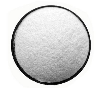 GMPC Nutritional Supplement Capsules Natural Vitamin E