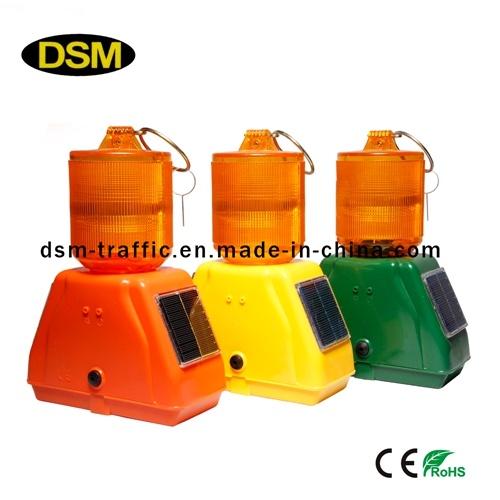 Traffic Warning Lamp (DSM-14T)
