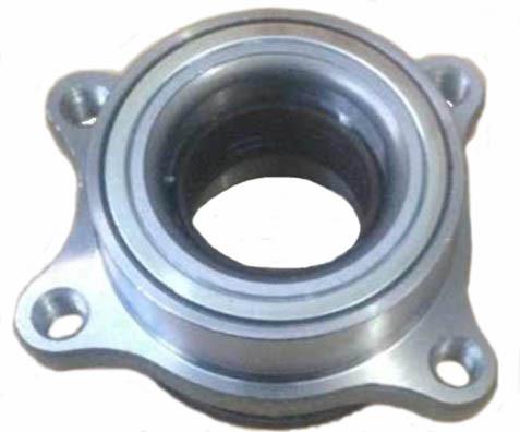 Wheel Hub Unit for Toyota Hiace (HUB099)
