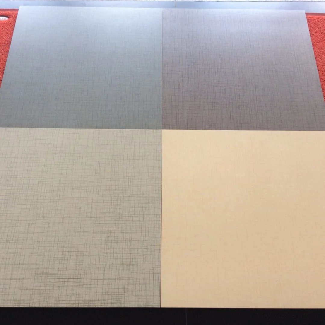 Ceramic tile supplier