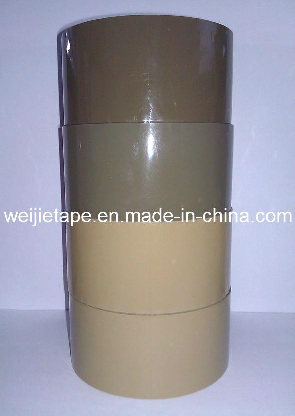Tan Packaging Tape-001