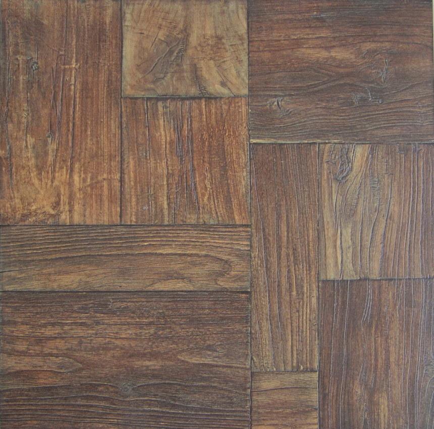 Laminate flooring protection wood laminate flooring for Witex flooring