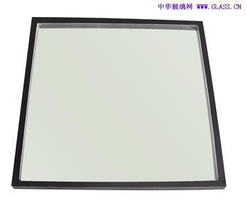 Insulating, Low-E, Building, Tempered Glass