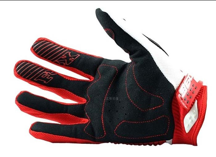 Racing Gloves off-Road Motorcycle Gloves Riding Gloves