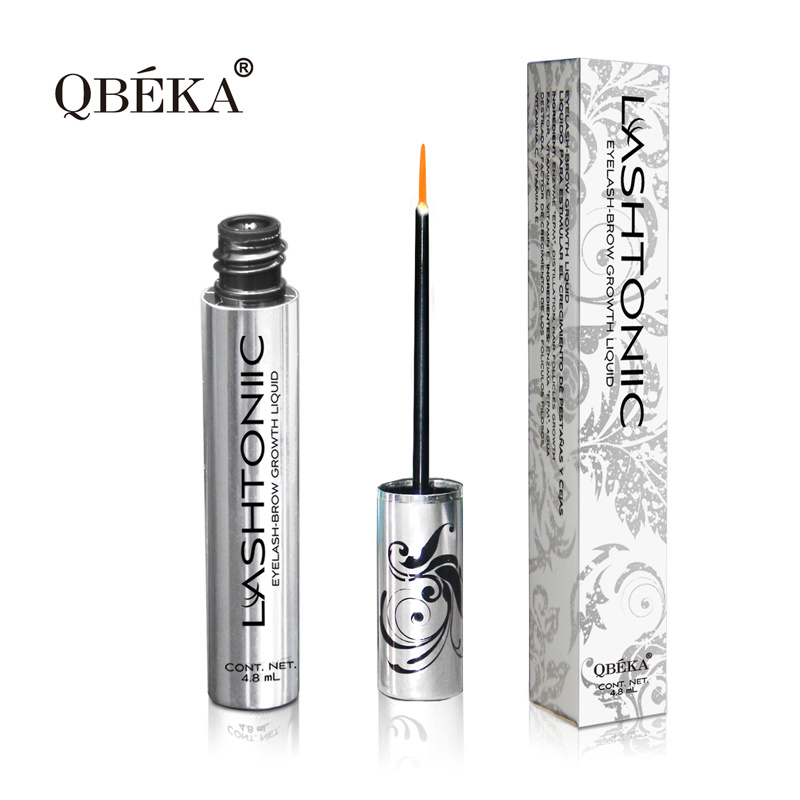 Best Selling Effective Lashtoniic Eyelash-Eyebrow Growth Liquid Cosmetic