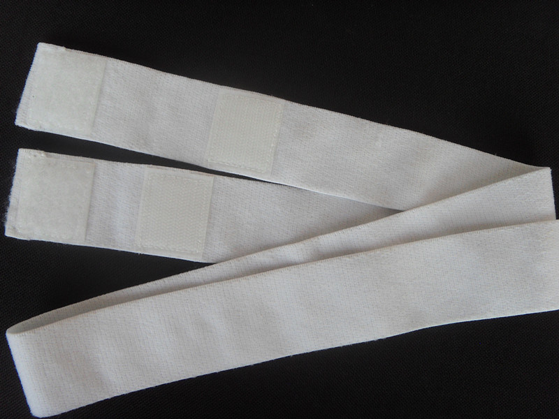 Factory Soft Touching Elastic Webbing