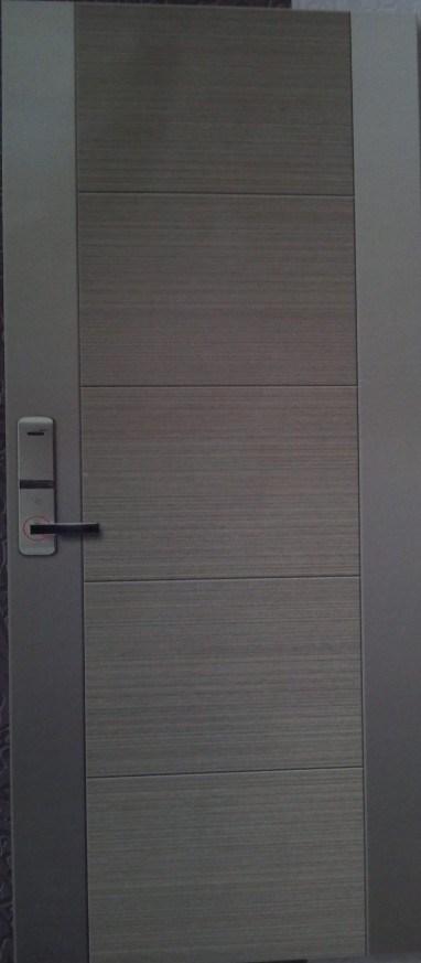 Security And Interior Doors China Pattern Steel Door Door Steel Sheet