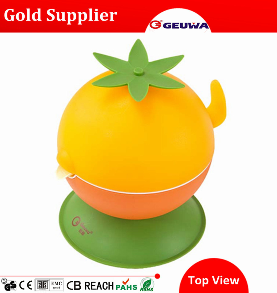20W Mini Electric Citrus Juice Extractor