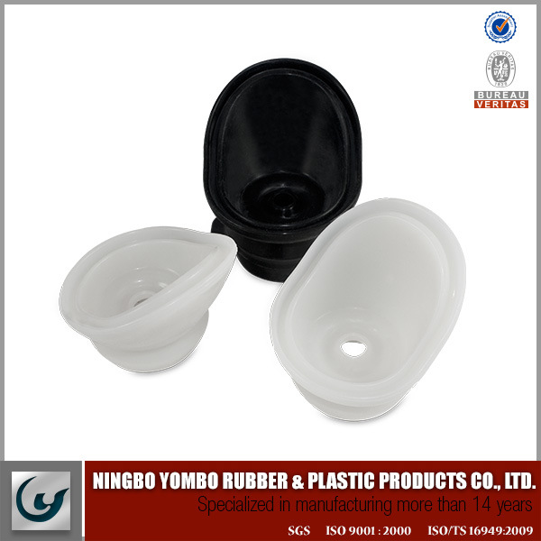Best Silicone Rubber Mask