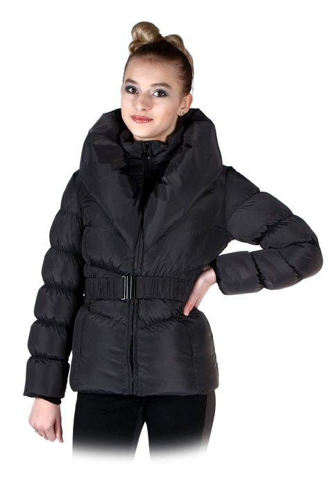 Find great deals on eBay for girls overcoat. Shop with confidence.